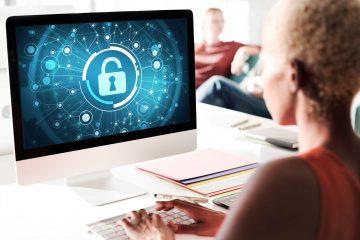 crimes virtuais segurança