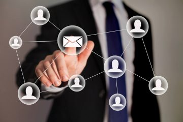 E-mail Marketing aprenda