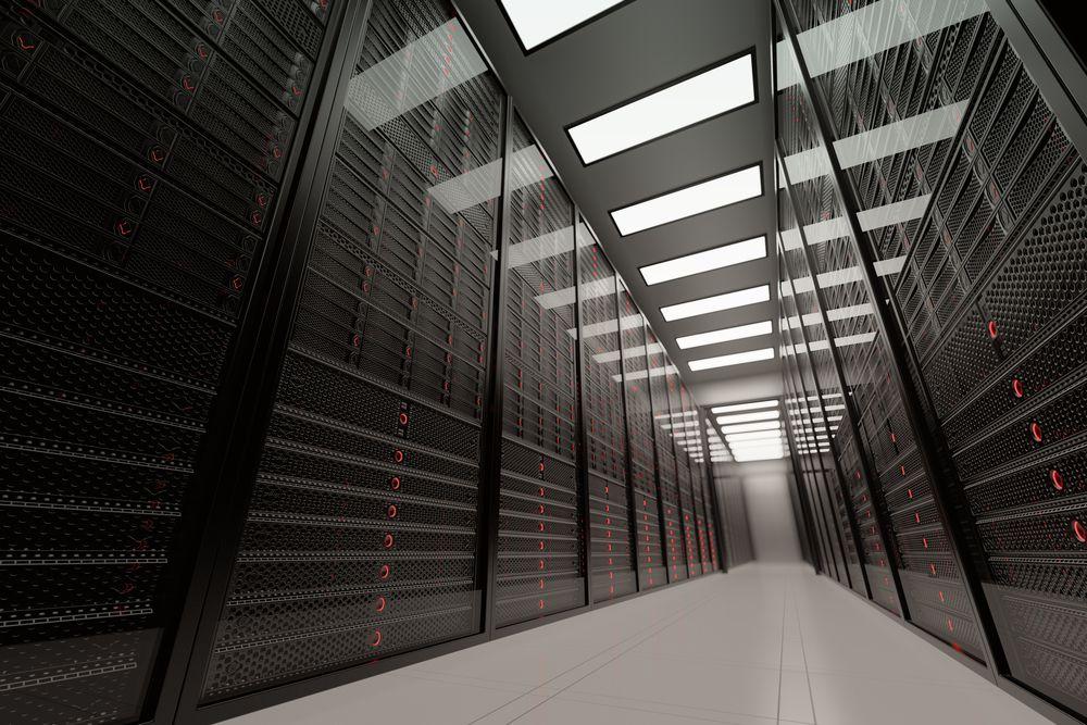 data center veja dicas importantes