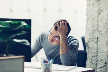 Backup em Nuvem: Quais são os 4 erros mais comuns.