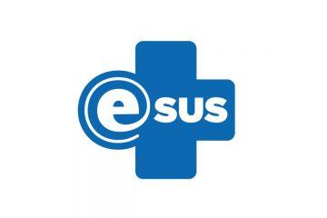 Atualização do E-SUS