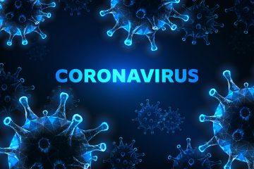 coronavirus golpes digitais