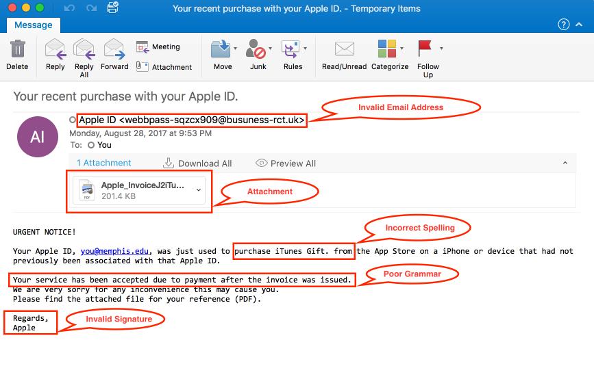 phishing-exemplo
