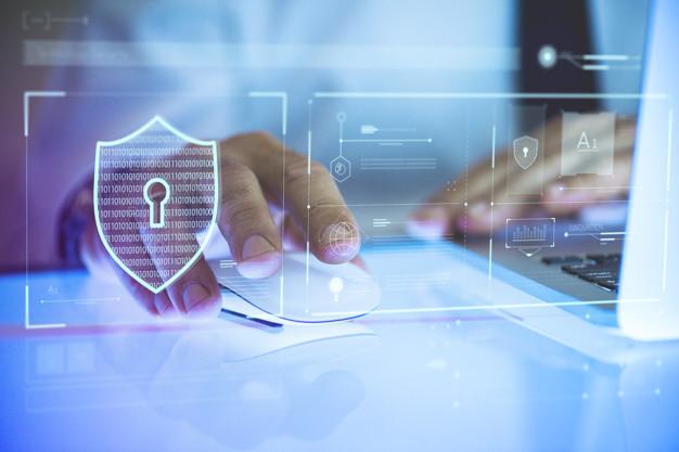 Proteção de Privacidade em 6 Dicas Básicas